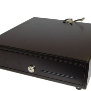 ec-335_cash_drawer