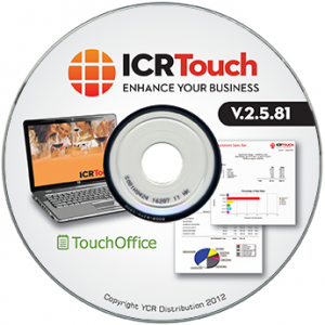 icr-touch-office