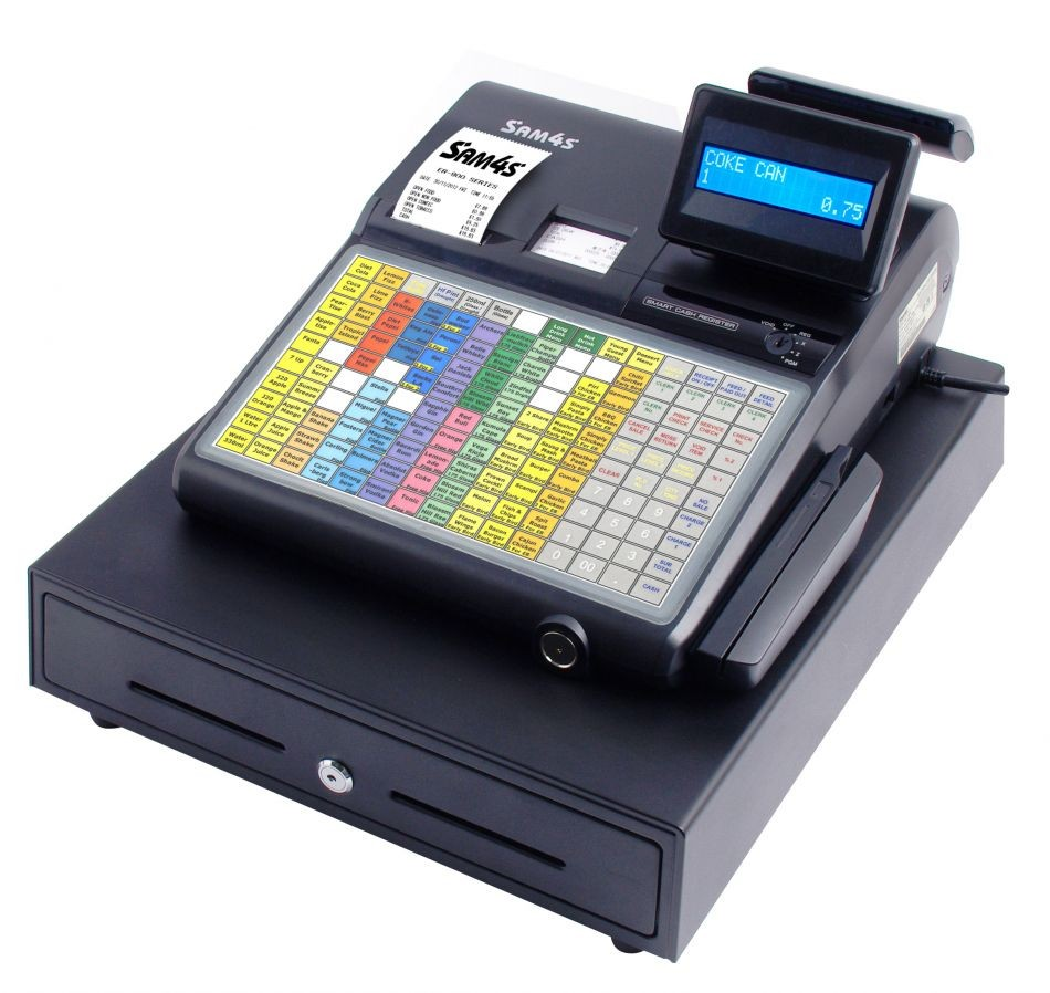 cash registers for small business - 950×898