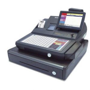 sam4s-sps-520-cash-register-flat-keyboard