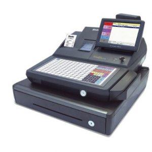 sam4s-sps-520-cash-register-flat-keyboard