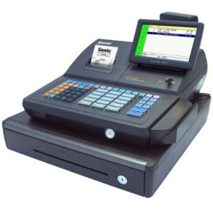 sam4s-sps-530r-cash-register