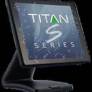 sam4s-titan-s160-2