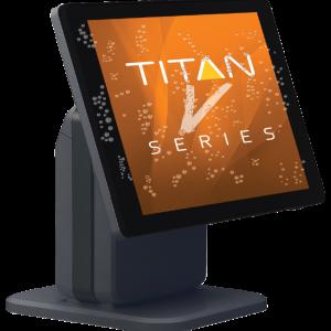 sam4s-titan-s260v