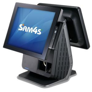 sam4s_spt-7500