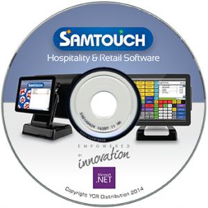 samtouch-disc