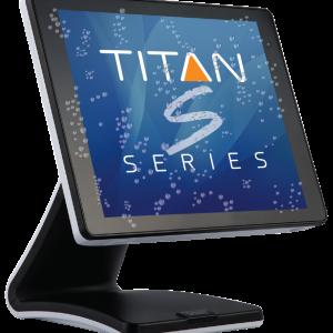 titan_s260_angled